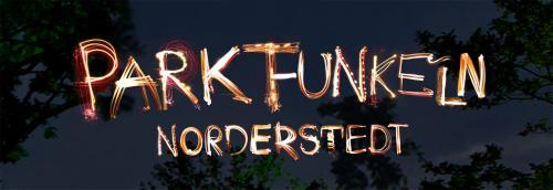 Link zu der Veranstaltung ParkFunkeln Norderstedt 2019
