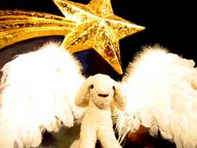 Link zu der Veranstaltung Theater Flunderboll: Der Messias...